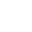 icon_home1.png