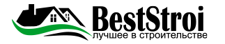 BestStroi.by